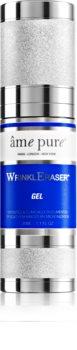 âme pure WrinklEraser™ intensywne serum przeciwzmarszczkowe