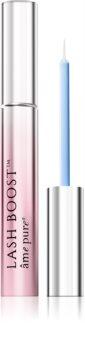 âme pure Lash Boost™ Growth Serum for Eyelashes