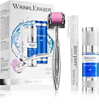 âme pure WrinklEraser™ Basic coffret cosmétique II. pour femme