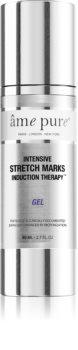 âme pure Induction Therapy™ Intensive Stretch Mark gel lisciante contro le smagliature