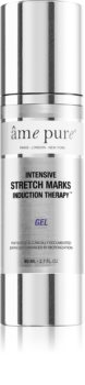 âme pure Induction Therapy™ Intensive Stretch Mark gel suavizante para eliminar as estrias