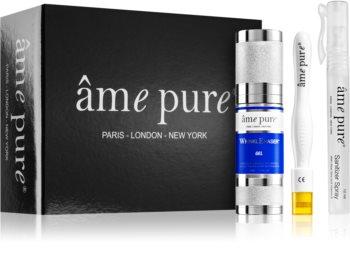 âme pure CIT Pen Basic Cosmetica Set  (voor Vrouwen )