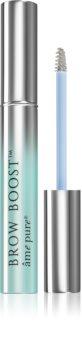 âme pure Brow Boost™ serum stymulujące wzrost brwi