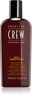 American Crew Hair & Body Daily Conditioner acondicionador para uso diario