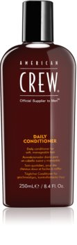 American Crew Hair & Body Daily Conditioner Conditioner for Everyday Use
