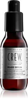 American Crew Shave & Beard Beard Serum sérum para barba