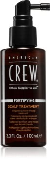 American Crew Fortifying Serum erősítő szérum