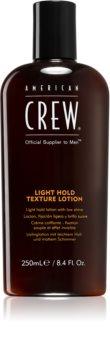 American Crew Classic крем за коса лека фиксация