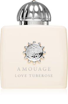 Amouage Love Tuberose woda perfumowana dla kobiet