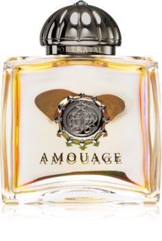 Amouage Portrayal Eau de Parfum für Damen