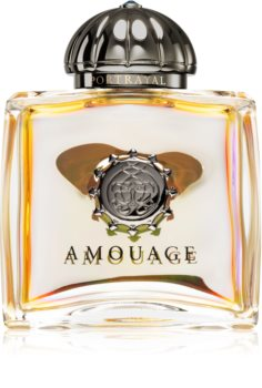 Amouage Portrayal Eau de Parfum hölgyeknek