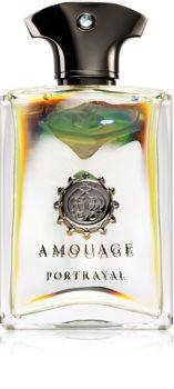 Amouage Portrayal Eau de Parfum Miehille