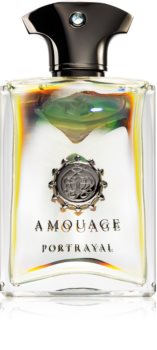 Amouage Portrayal Eau de Parfum για άντρες