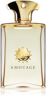 Amouage Gold Eau de Parfum Miehille