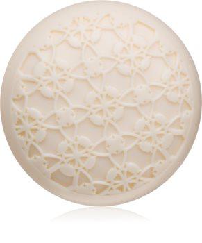 Amouage Jubilation 25 Woman parfémované mydlo pre ženy