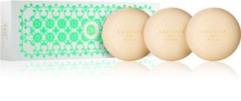 Amouage Epic parfumirani sapun za žene