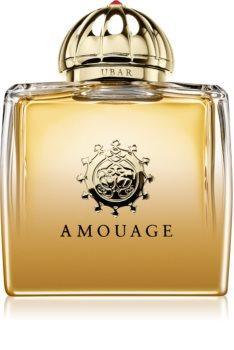 Amouage Ubar eau de parfum para mulheres