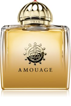 Amouage Ubar parfémovaná voda pro ženy