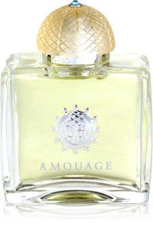Amouage Ciel Eau de Parfum para mujer