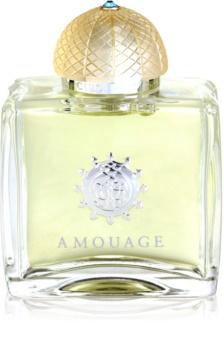Amouage Ciel eau de parfum pentru femei