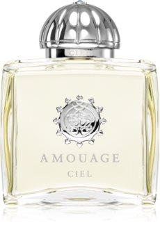 Amouage Ciel woda perfumowana dla kobiet