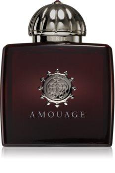 Amouage Lyric Eau de Parfum Naisille