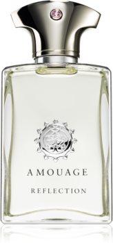 Amouage Reflection woda perfumowana dla mężczyzn