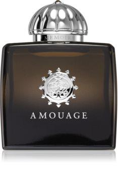 Amouage Memoir Eau de Parfum pour femme