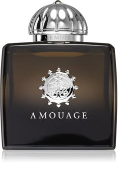 Amouage Memoir parfemska voda za žene