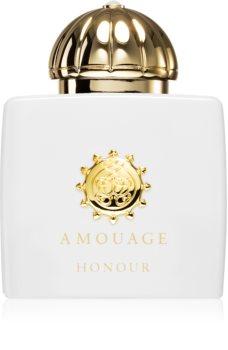 Amouage Honour parfémovaná voda pro ženy