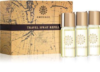 Amouage Epic Eau de Parfum Ersatzfüllung für Herren