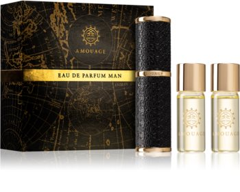 Amouage Honour Gift Set for Men