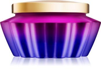 Amouage Myths crema de corp pentru femei