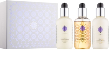 Amouage Reflection Gift Set II. for Women