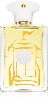 Amouage Beach Hut Eau de Parfum for Men
