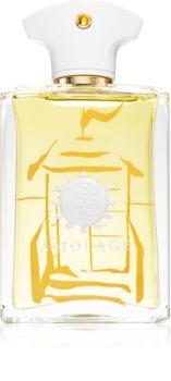 Amouage Beach Hut eau de parfum για άντρες