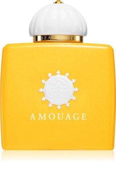 Amouage Beach Hut eau de parfum pentru femei