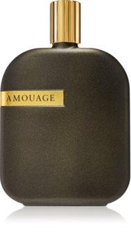 Amouage Opus VII Eau de Parfum Unisex