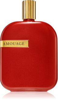 Amouage Opus IX woda perfumowana unisex