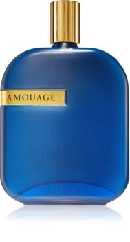 Amouage Opus XI Eau de Parfum Unisex
