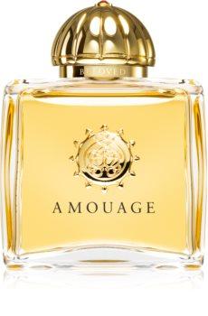 Amouage Beloved Woman Eau de Parfum για γυναίκες