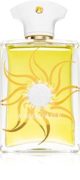 Amouage Sunshine eau de parfum per uomo