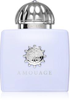 Amouage Lilac Love Eau de Parfum pentru femei
