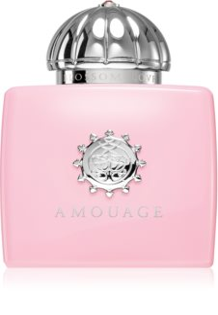 Amouage Blossom Love Eau de Parfum pentru femei