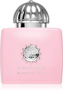 Amouage Blossom Love eau de parfum pour femme