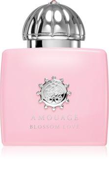 Amouage Blossom Love Eau de Parfum voor Vrouwen