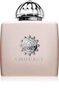 Amouage Love Tuberose Eau de Parfum für Damen
