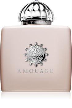 Amouage Love Tuberose eau de parfum pour femme