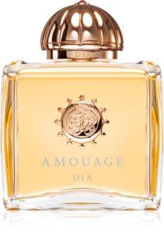 Amouage Dia Eau de Parfum pour femme