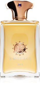 Amouage Dia Eau de Parfum per uomo